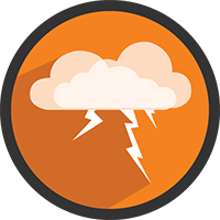 Weather Manager