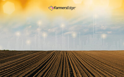 Fertilizer Costs Soaring? Save Smart On Your Applications