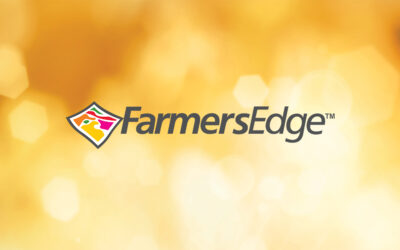 Farmers Edge Reports First Quarter 2021 Results